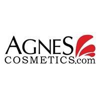Agnes Cosmetics