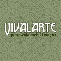 Vivalarte MEBLE