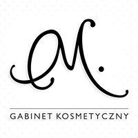 Gabinet Kosmetyczny-Marilyn