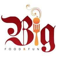 BIG - Events & Fun