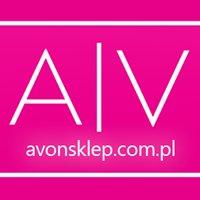 AVON - sklep z produktami
