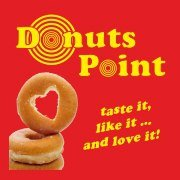 Donuts Point