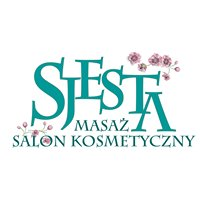 Sjesta Salon Kosmetyczny