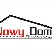 Nowy-Dom
