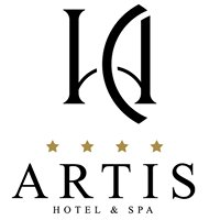 Hotel Artis & SPA, Zamość
