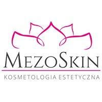 Klinika MezoSkin