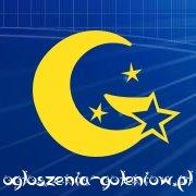 Ogloszenia-Goleniow.pl - darmowe ogłoszenia