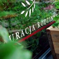"""Restauracja Rodzinna """"Oliwka"""" teraz Zmiana Klimatu"""