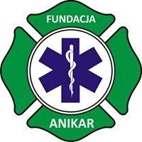 Fundacja Anikar