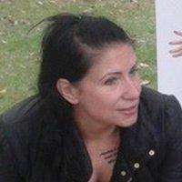 TRENER OSOBISTY-Margaretta Białas