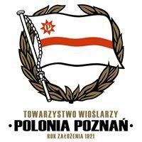 Towarzystwo Wioślarzy Polonia