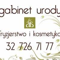 Gabinet Urody  A&A