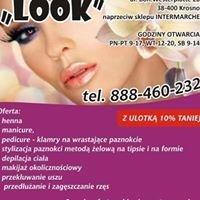 Studio  Kosmetyki  LOOK