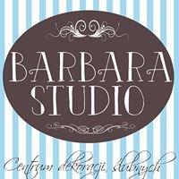 Barbara Studio
