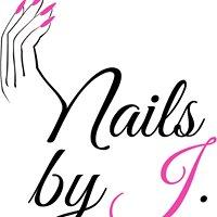 Stylizacja Paznokci - Nails by J.