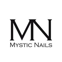 Mystic Nails Education
