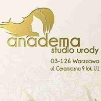 Studio Urody Anadema