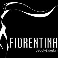 Fiorentina Beauty & Design