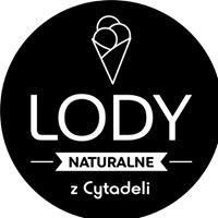 LODY Naturalne z Cytadeli - Złotowska