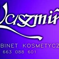 Gabinet Kosmetyczny  Kaszmir SPA