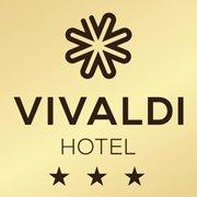 Hotel Vivaldi *** Karpacz