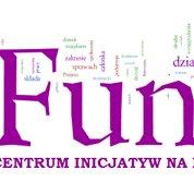 Fundacja Centrum Inicjatyw na Rzecz Społeczeństwa