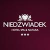 Hotel Niedźwiadek Wdzydze Kiszewskie