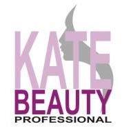 Kate Beauty Professional