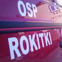 OSP KSRG Rokitki