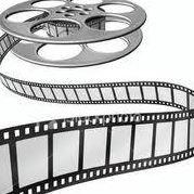 Cinema Paradiso - O Museu do Cinema