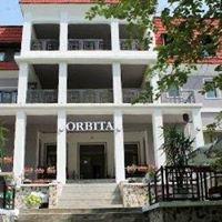 Hotel Orbita