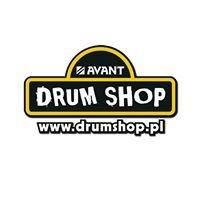 Avant Drum Shop