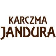 Karczma Jandura