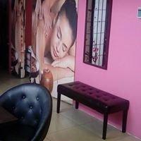 Salon kosmetyczny Belleza