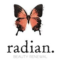 Radian Beauty Renewal