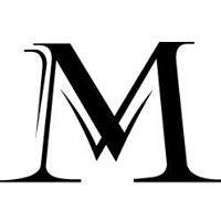 Margaret Madey Salon Zdrowia i Urody