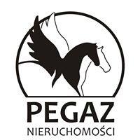 Biuro Nieruchomości PEGAZ