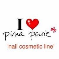 Pina Parie Nails Ireland