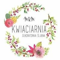 Kwiaciarnia - Dekoratornia Ślubna www.dekoratorniaslubna.pl