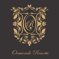 Ormonde Resorts