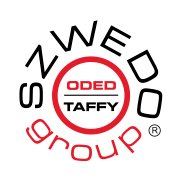 Szwedo Group Microblading