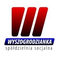 """Spółdzielnia Socjalna """"Wyszogrodzianka"""""""