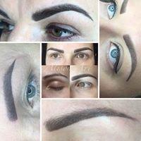 Alison Art - Makijaż permanentny i wizaż