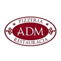 Hotel Jarosław i Restauracja ADM
