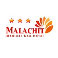 Malachit Medical Spa Hotel