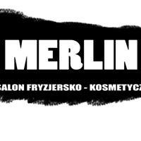 Salon Merlin