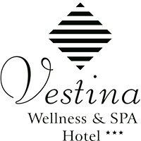 Hotel Vestina Wellness & SPA