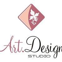 Zaproszenia Ślubne - Art.Design Studio