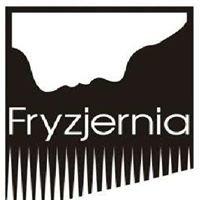 Fryzjernia- Technikum Fryzjerskie Głogów