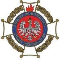 Ochotnicza Straż Pożarna w Prostkach